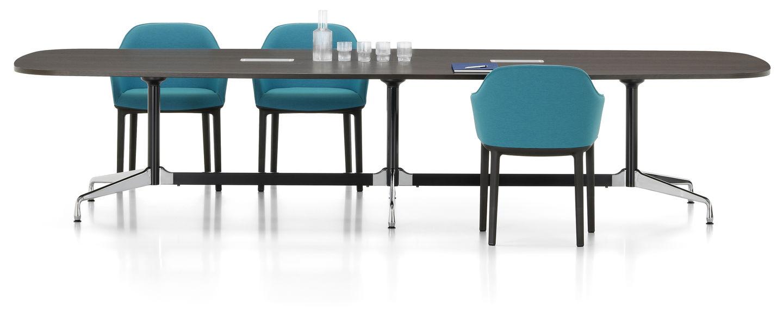 Eames Segmented Table Meeting_web_sub_hero