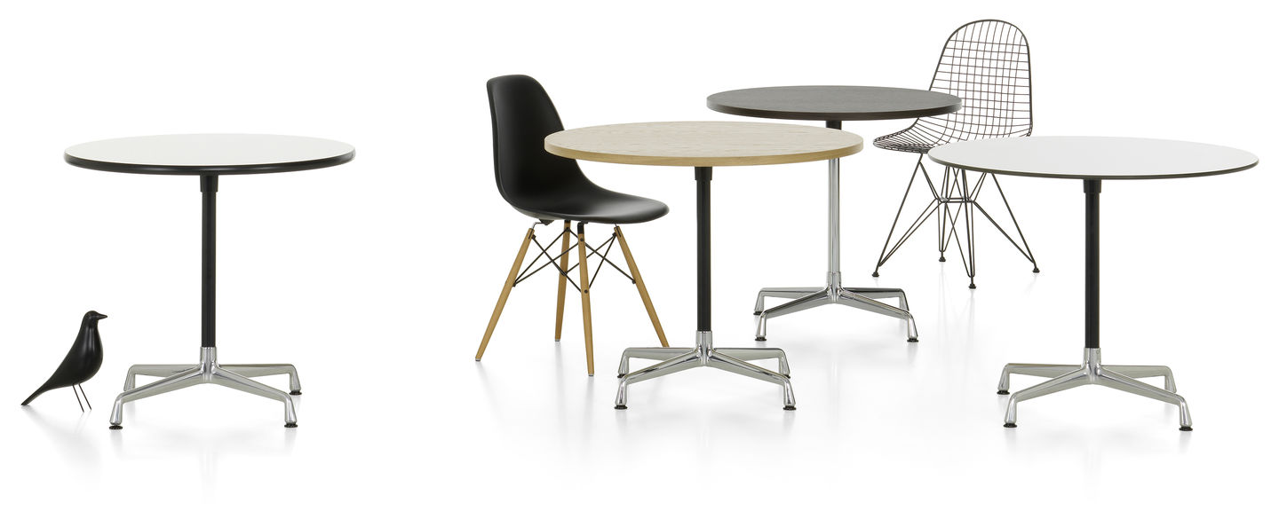 Eames Contract Table, group_web_sub_hero