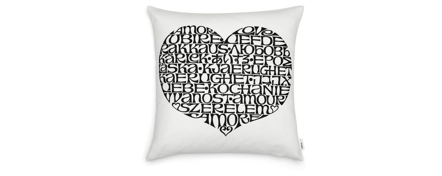 Graphic Print Pillows International Love_web_sub_hero