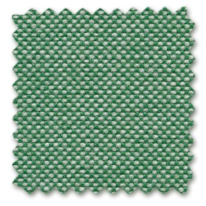 20 grün / elfenbein