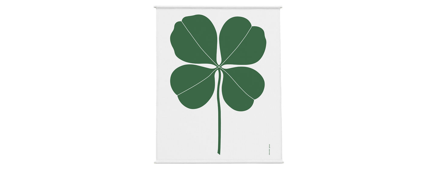 Environmental_Wall_Hanging_Four_Clover_leaf_web_sub_hero