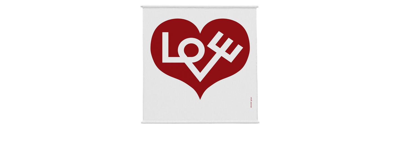 Environmental_Wall_Hanging_Love_Heart_web_sub_hero