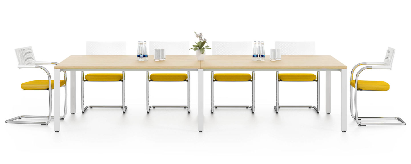 WorKit meeting tables_web_sub_hero