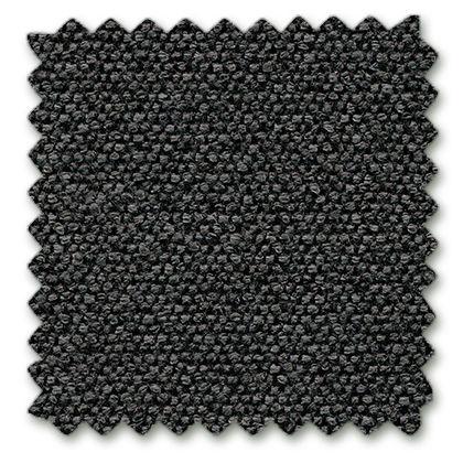 33 charbon / noir