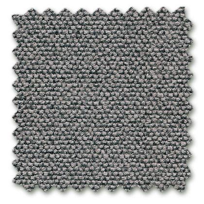 32 gris sierra mélange