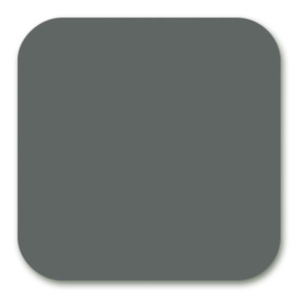 56 granite grey