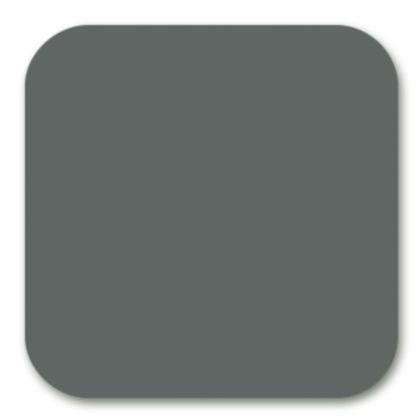 56 gris granit