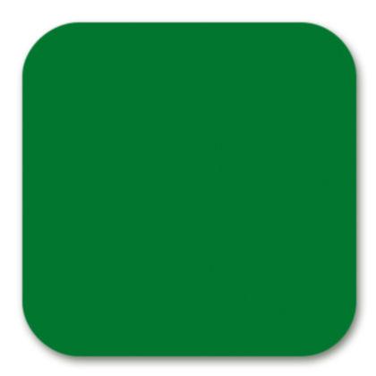 42 verde