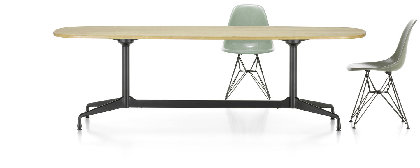 Eames Segmented Table Dining_web_sub_hero
