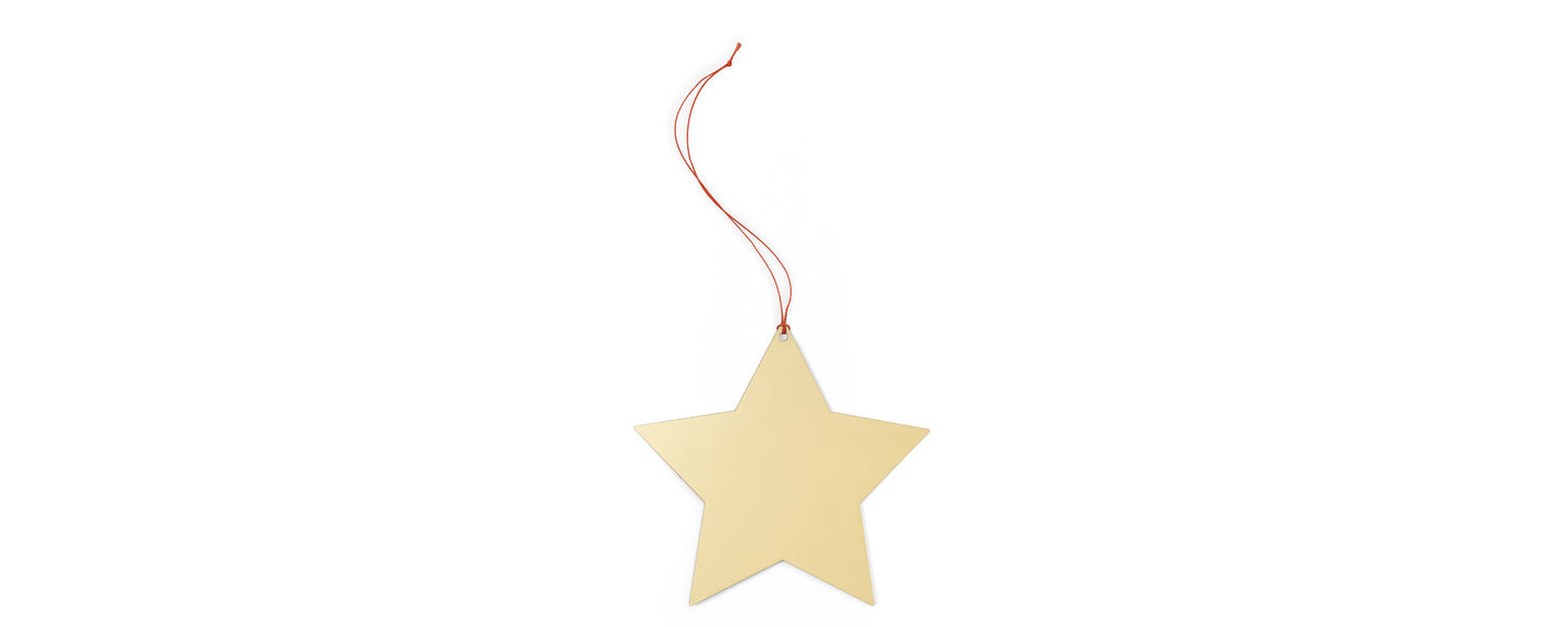Girard Ornaments Star_web_sub_hero