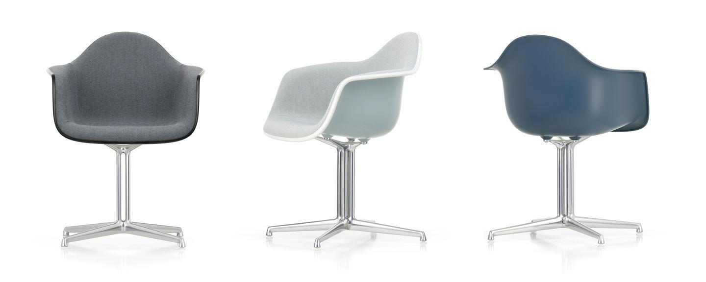 Eames Plastic Armchair DAL_Web_sub_hero