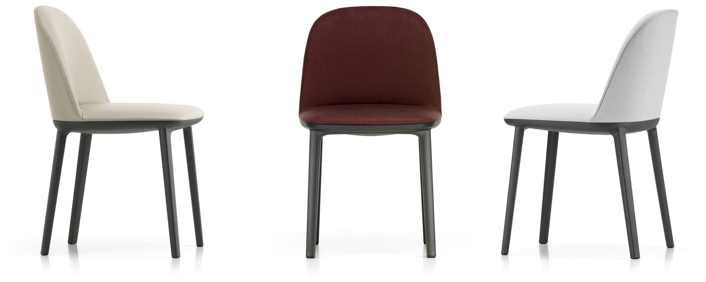 Softshell Side Chair_web_sub_hero