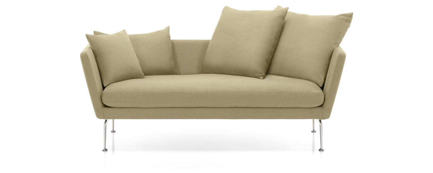 Suita Sofa 2-Seater, soft_Web_sub_hero