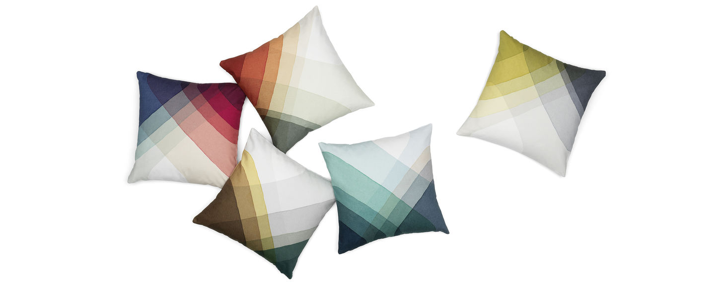 Herringbone Pillows Group_web_sub_hero