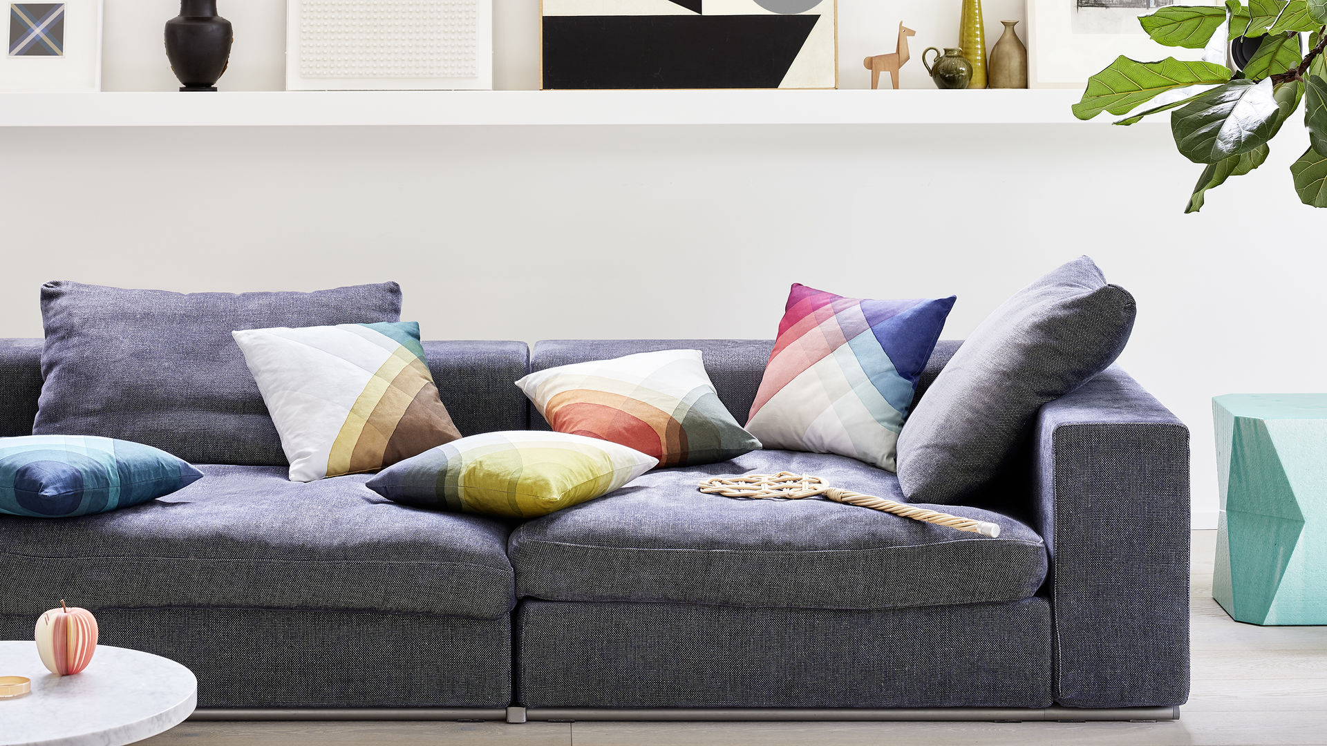 Herringbone Pillows_web_16-9