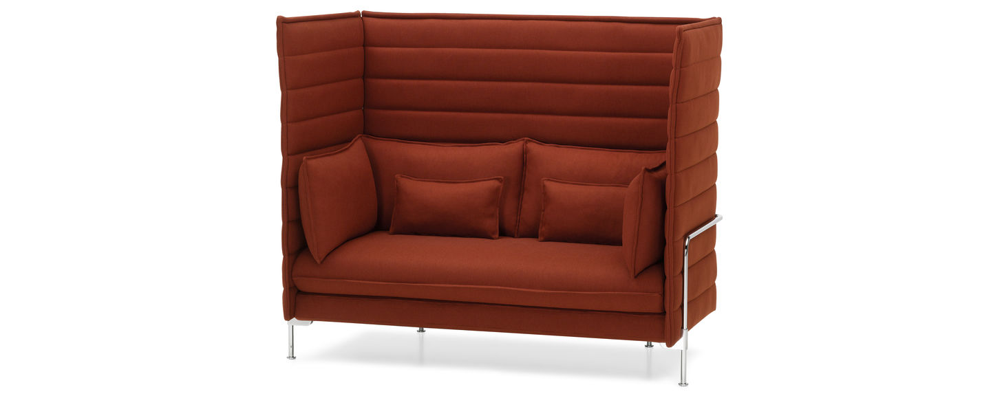 Alcove Highback Sofa 2-Seater_web_fam_hero