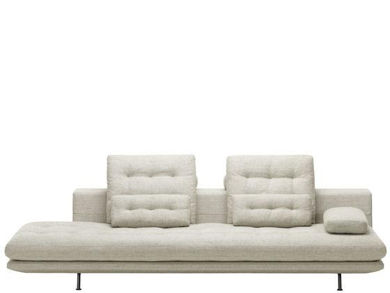 Vitra Sofas