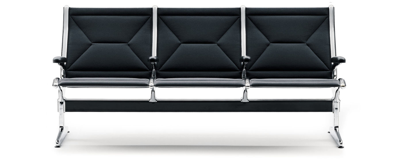 Eames Tandem Seating_web_sub_hero