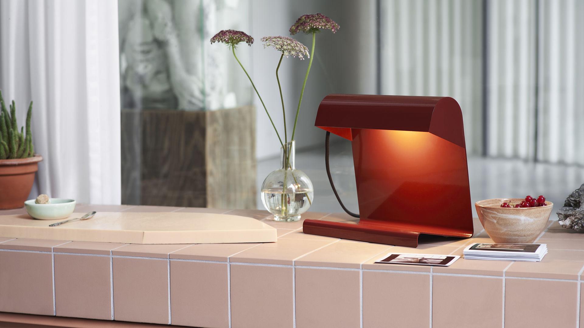 Lampe de Bureau_web_16-9