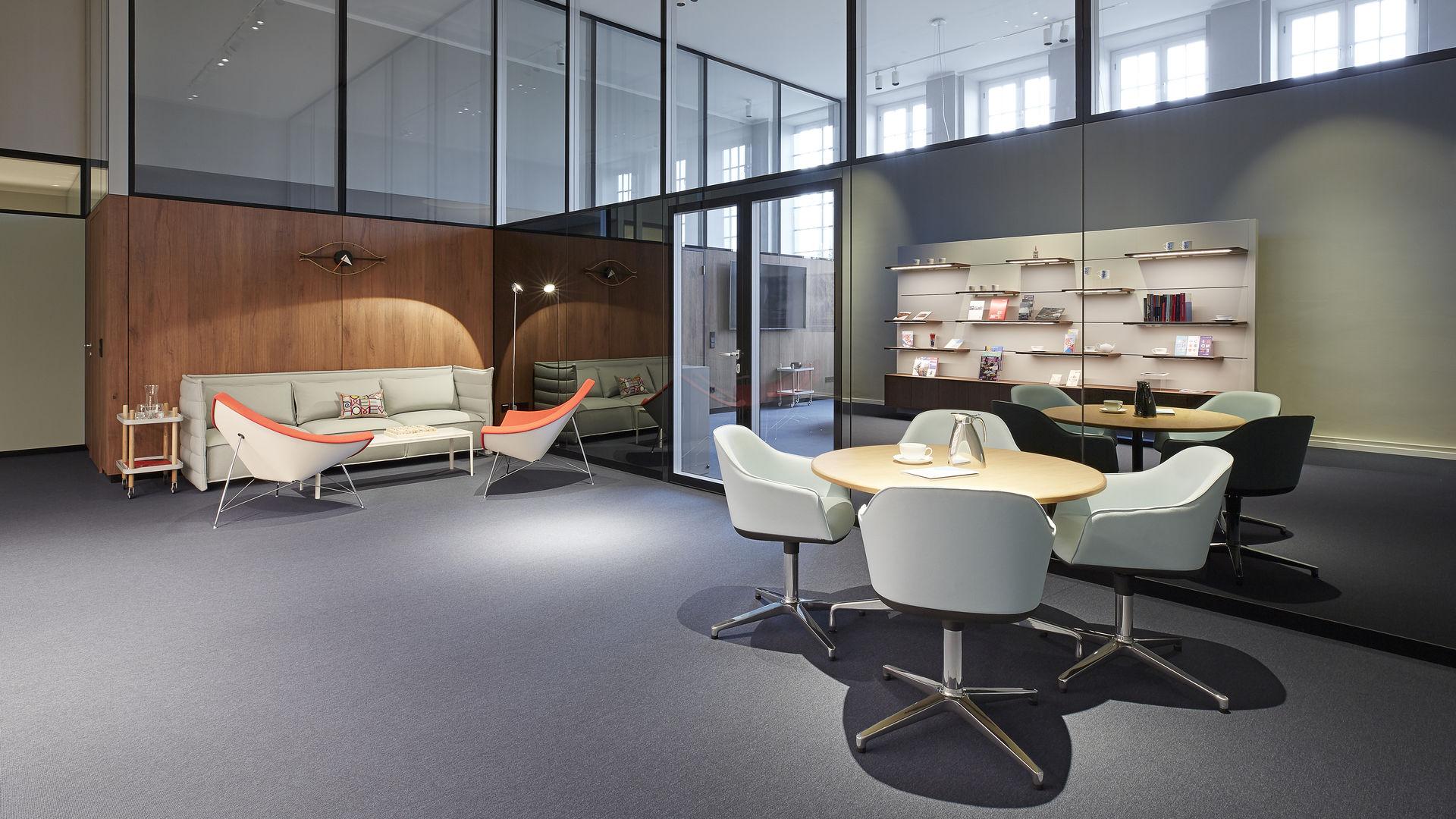 Stiftung Historischer Museen_web_16-9