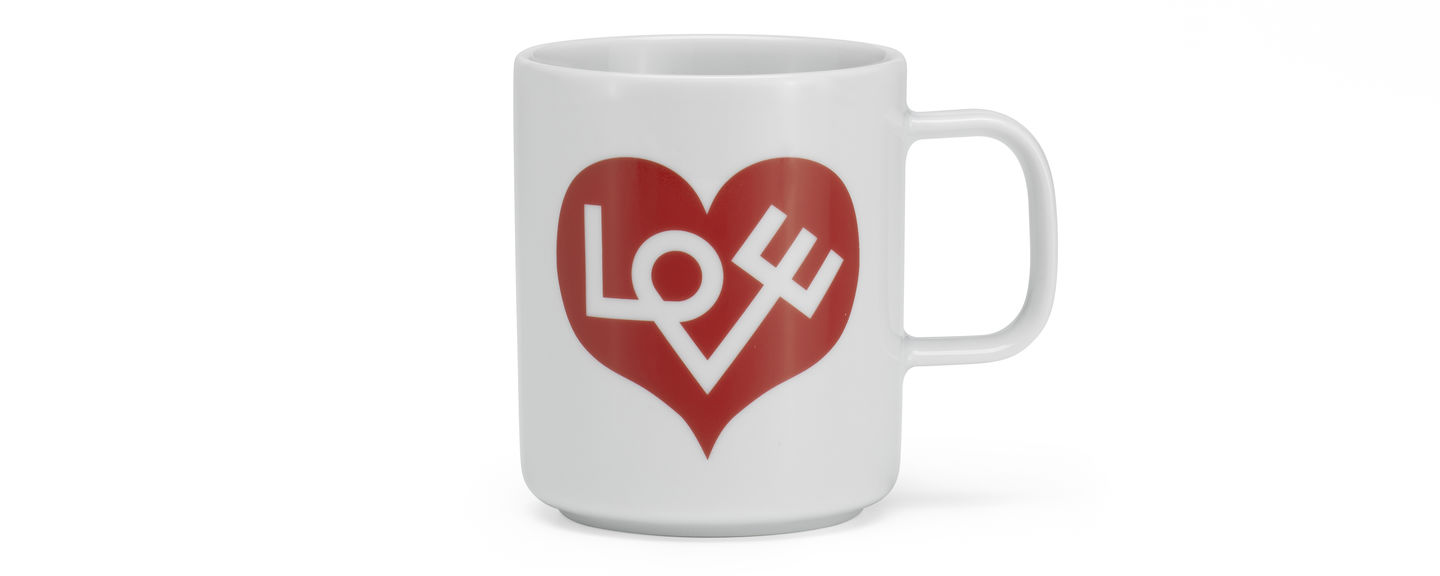 Coffee Mugs, Love Heart, Crimson_FS_web_sub_hero