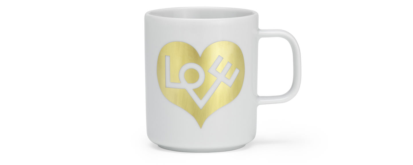 Coffee Mugs, Love Heart, gold_FS_web_sub_hero