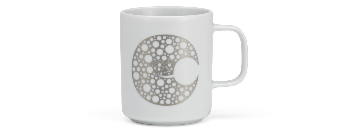 Coffee Mugs, Moon_FS_web_sub_hero