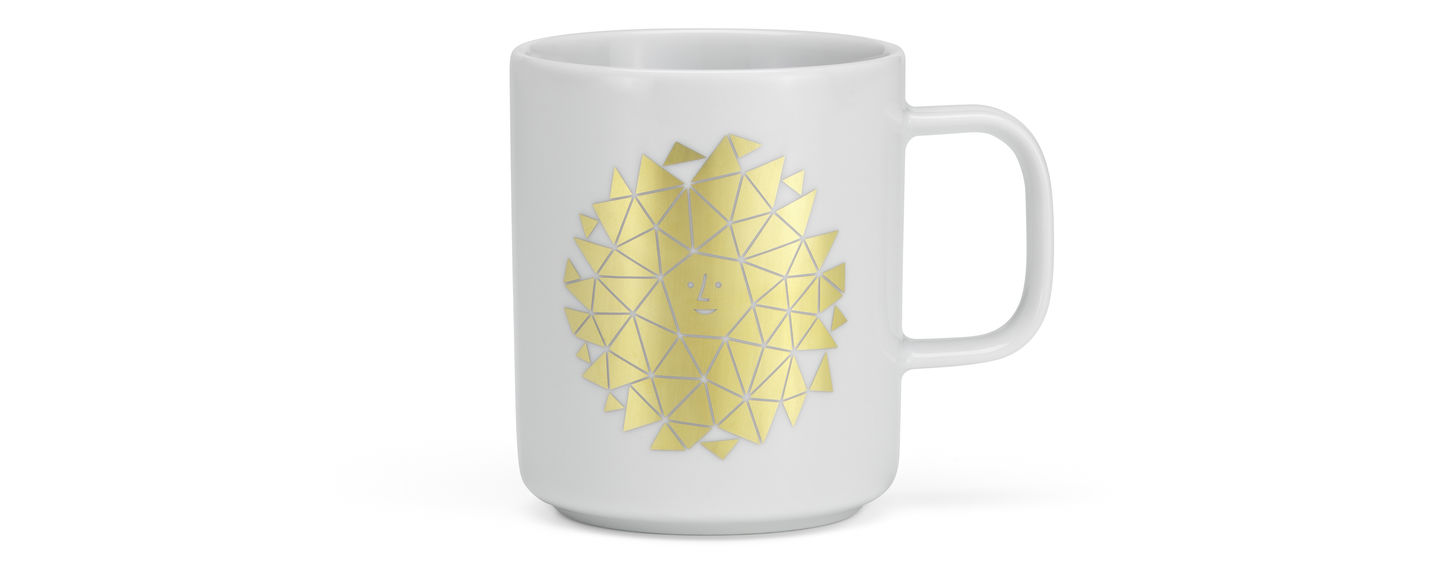 Coffee Mugs, New Sun_FS_web_sub_hero