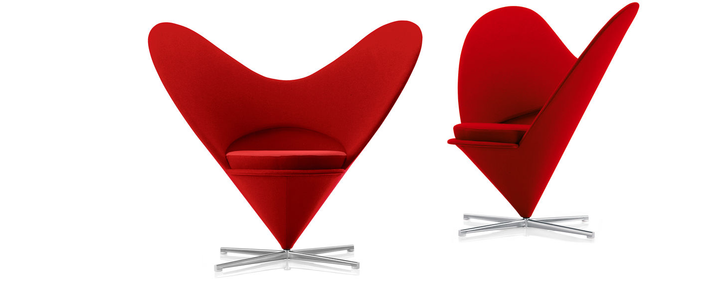 Heart Cone Chair_web_sub_hero