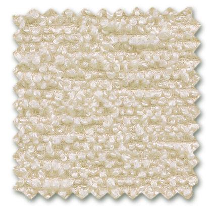 02 cream / pearl