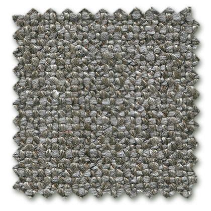 06 sierra grey melange