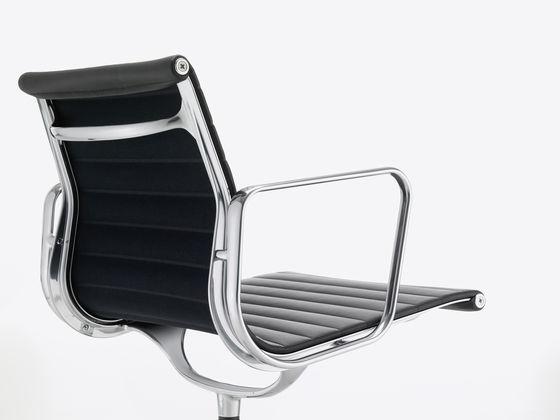 Vitra | Eames Aluminium Group