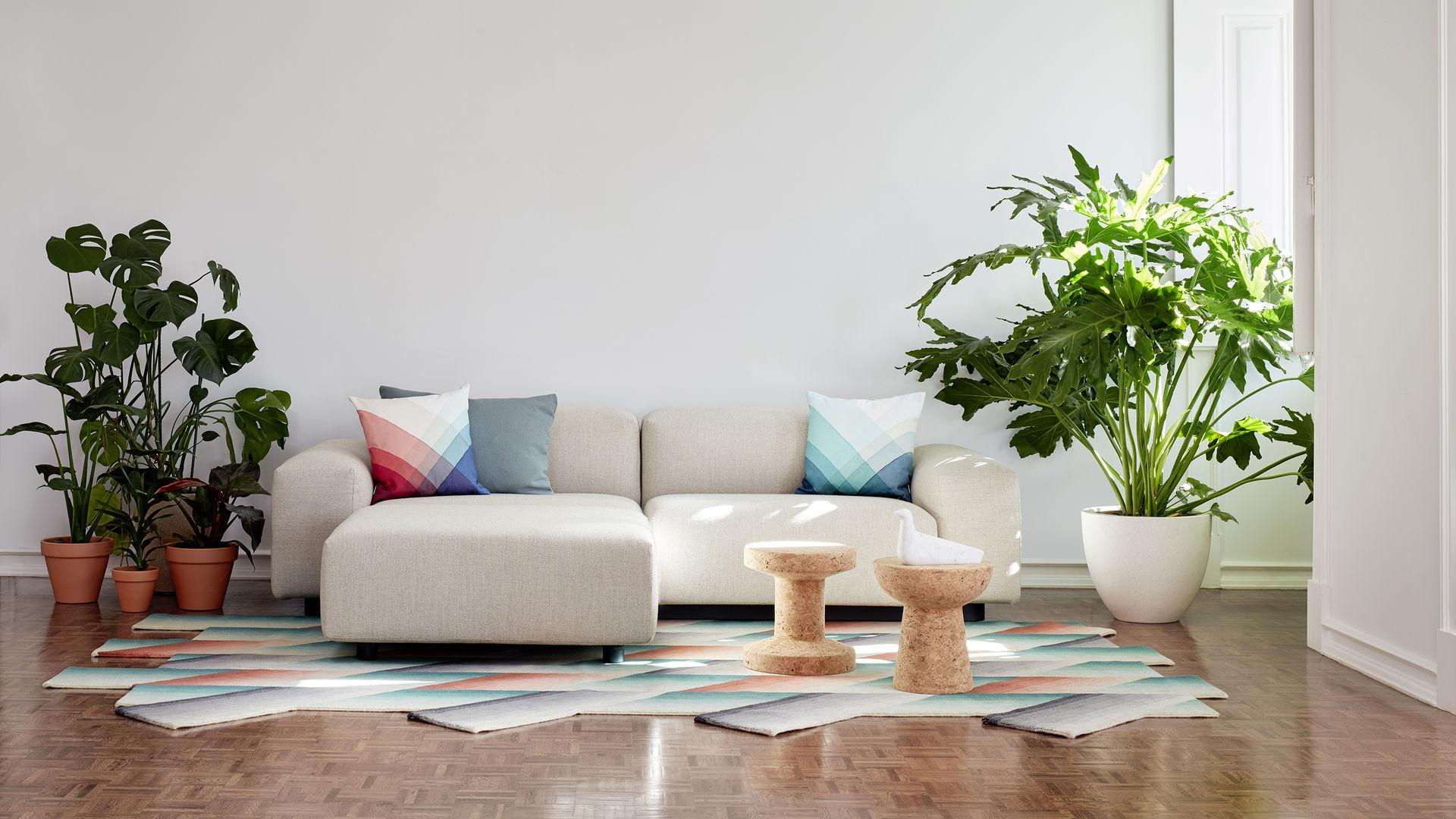 Soft Modular Sofa Soft Modular Ottoman Herringbone Pillows Cork Stools L'oiseau marble_web_16-9