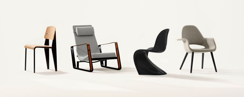 Pr Design Stoelen.Vitra Panton Chair