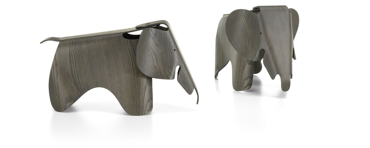 Eames Elephant Plywood grey_web_sub_hero