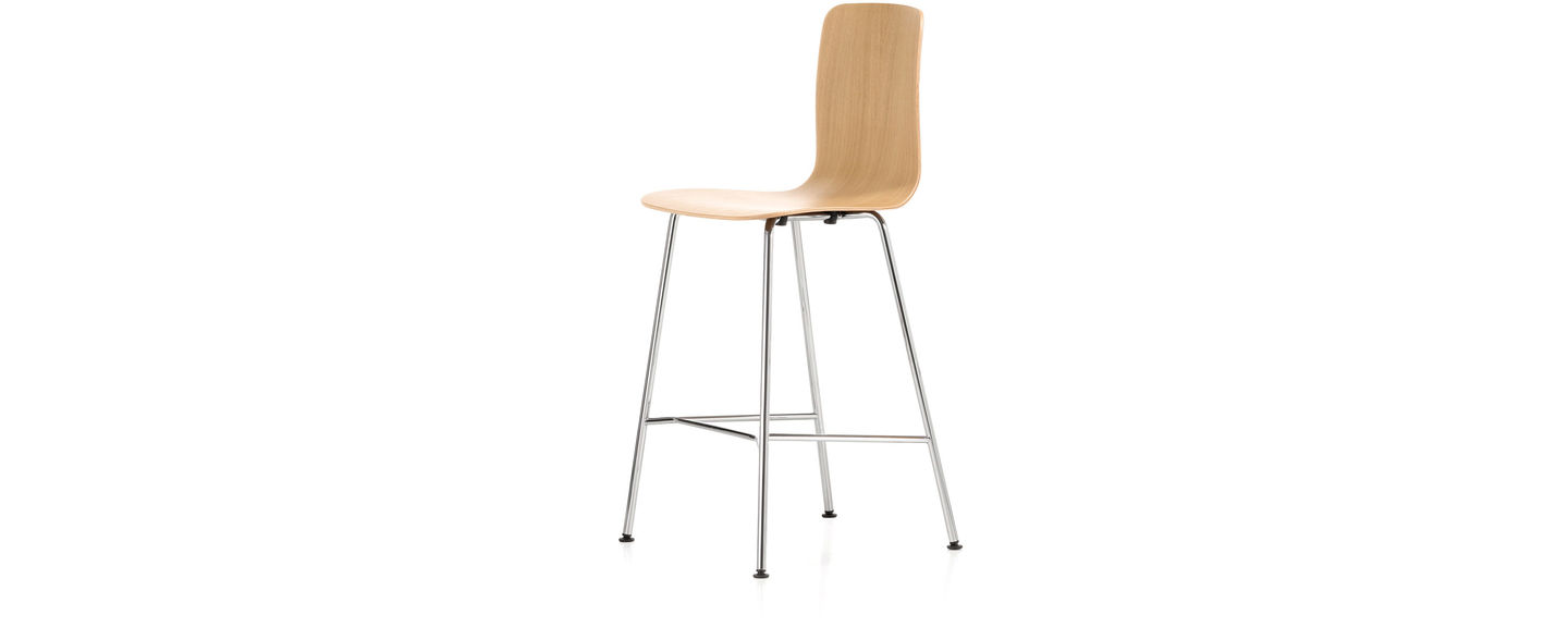 HAL ply stool medium_web_sub_hero