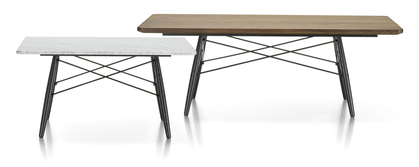 Eames Coffee Table_web_sub_hero