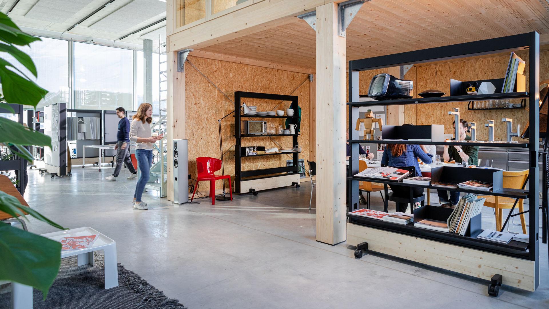 Studio Hürlemann New Office_0871_web_16-9