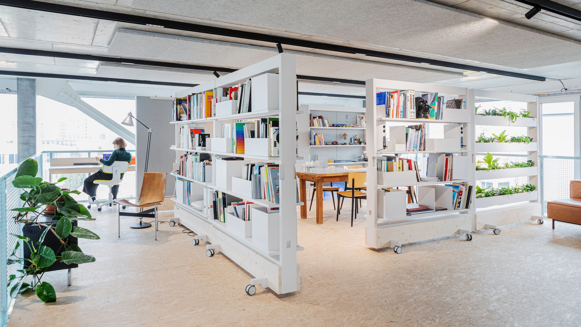 Studio Hürlemann New Office_2311_web_16-9