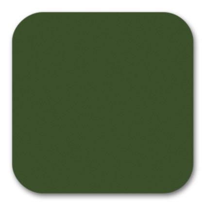 14 vert lierre