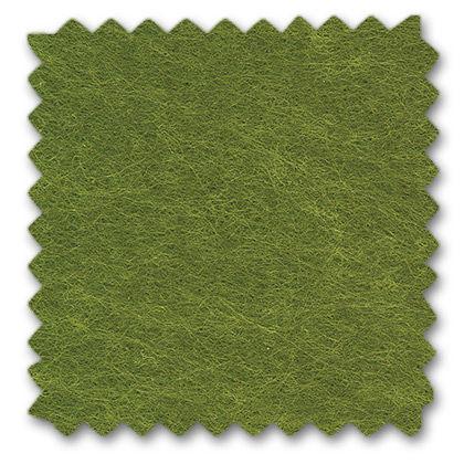 09 verde