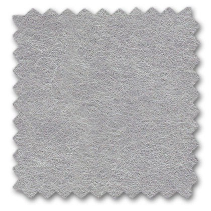 82 gris / piedra