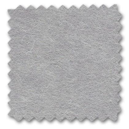 82 gris / stone