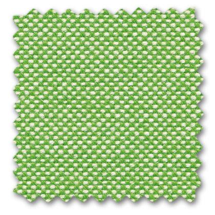 69 grass green / ivory
