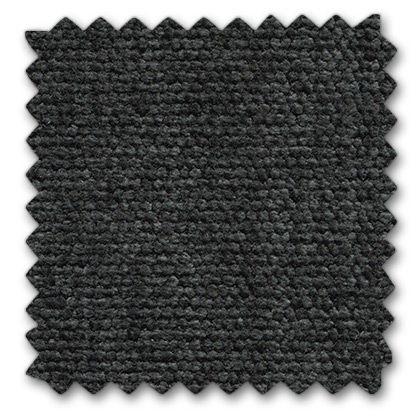 08 gris foncé
