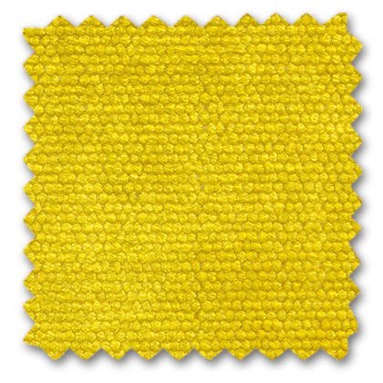 01 limone