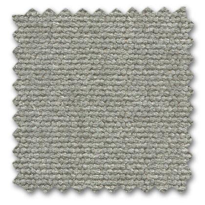 02 gris plata