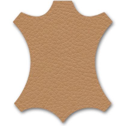 01 caramel