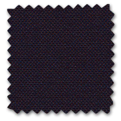 86 azul oscuro / marrón