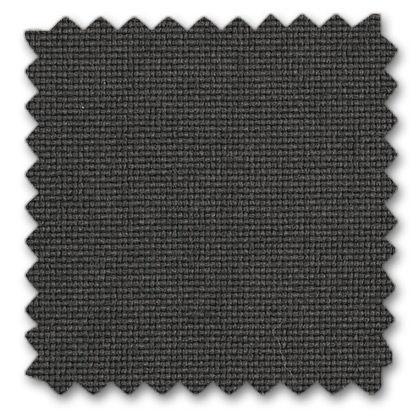 69 gris foncé